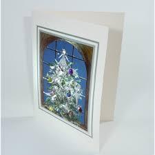 original art dufex foil 3d engraved business u0026 personal xmas