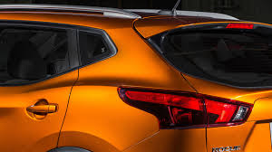 nissan rogue sport 2017 price 2017 nissan rogue sport arriving in may for 22 380