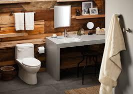 Gerber Bathroom Sinks - gerber plumbing fixtures kitchen u0026 bath business