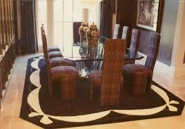 Dining Room Carpet Ideas Home Design Ideas - Dining room carpet ideas