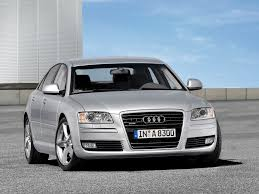 audi a8 workshop u0026 owners manual free download
