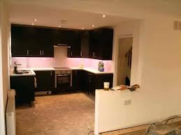 kitchen cabinets average cost average cost kitchen cabinets average cost to have kitchen cabinets