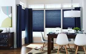 Best Prices On Blinds Woven Wood Shades City Blinds