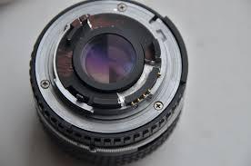 100 macro lens for d5100 user 9 photo taken with canon eos