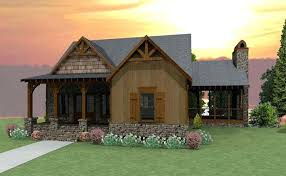 cottage house plans small small rustic house plans ideas rustic house plans wonderful sq ft