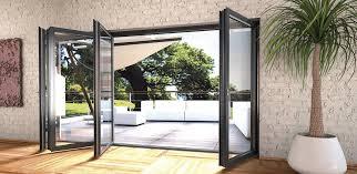 veranda a libro sap serramenti s n c infissi e finestre in pvc porte finestre