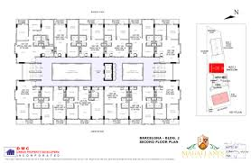 guest house floor plan pool guest house floor plans home design inspirations