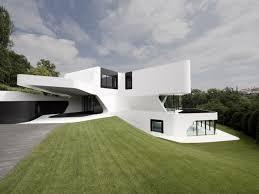 huge luxury california home modern house designs interior design