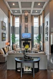 Best  Family Room Curtains Ideas On Pinterest Living Room - Curtains family room