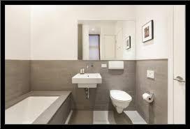 moderne badezimmer fliesen grau moderne badezimmer fliesen bilder best size of moderne