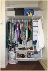 25 best ideas about small closet organization on closet organizers for small closets organizer ideas home design