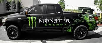 scam alert monster energy email coptalk