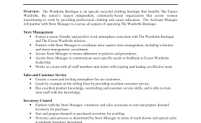 resume key terms resume account manager resumes ravishing account manager resume