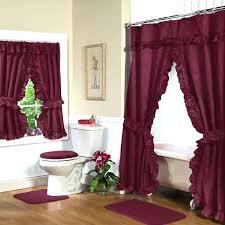 Burgundy Bathroom Rugs Purple Bathroom Purple Bathroom Rugs Purple Bath