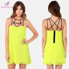 64 best mini dress images on pinterest mini dresses cheap