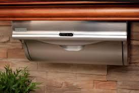 Home Bathroom Paper Towel Dispenser Home Design Inspiration - Paper towel dispenser for home bathroom