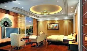 Living Room Pop Ceiling Designs Bedroom Pop Ceiling Designs Images Unique Ceiling Ideas Modern