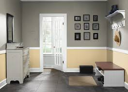 159 best house paint palette ideas images on pinterest chips