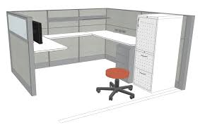 2010 Office Furniture by Creative Commercial Interiors 2010