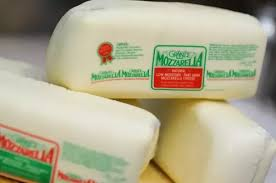 which brand is the best what is the best brand of mozzarella cheese to use on a pizza that