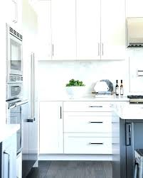 knobs on kitchen cabinets hardware for white kitchen cabinets cabinets with bronze handles