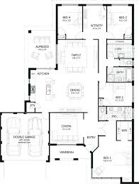 large ranch floor plans large ranch house plans s large ranch home plans gailmarithomes com
