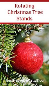 rotating tree stand heavy duty rotating tree stands so that your