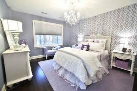 Impressive Elegant Bedrooms For Teenage Girls Concept New At - Elegant bedroom ideas