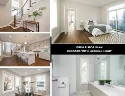 mad men floor plan real estate news advisors living luxury boston real estate