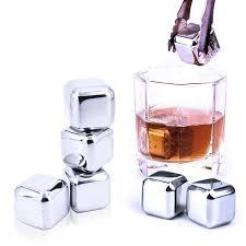 Soapstone Whiskey Whiskey Scotch Soapstone Glacier Stone Wine Tea Drink Cooler
