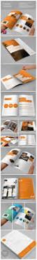 191 best proposal u0026 invoice templates images on pinterest