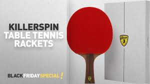 black friday ping pong table deals black friday killerspin table tennis rackets killerspin jet800