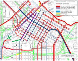 Denver Traffic Map 100 La Traffic Map Traffic Fix Coming To Lsu Area Zenith