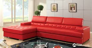 how to pick a couch how to pick the right sectional couch tolet insider