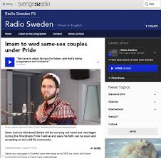 sweden yes