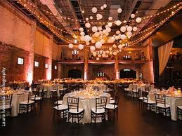 wedding venues in mn weddings pail wedding venue minneapolis mn 55401