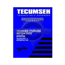 tecumseh small engine repair manual free http znzfashionfab