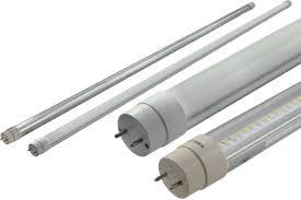 led light design t8 led tube light home depot 4 ft led bulbs 8ft