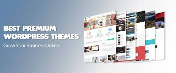Popular Colors For 2017 10 Best Wordpress Themes And Templates For 2017 Themegrill