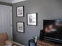 68 best paint colors i like images on pinterest colors basement