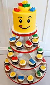 lego wars cake ideas recipes easy birthday cakes for boys fashion ideas