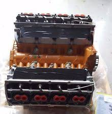 jeep srt8 motor srt8 engine ebay