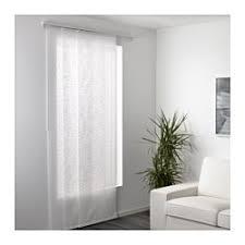 Ikea Panel Curtains Yrla Panel Curtain Ikea