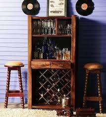 Bar Furniture For Living Room 23 Best Bar Furniture Images On Pinterest Bar Furniture Ranges