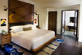 Hotel Ideas by Room Hotel Rooms In Nashville Tennessee Interior Decorating