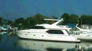 grand banks boats for sale yachtworld 2000 bayliner 5788 pilot house motoryacht power boat for sale