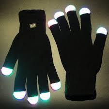 Black Light Halloween Party by Online Get Cheap Black Light Party Supplies Aliexpress Com