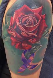 40 best rose tattoos images on pinterest drawings flower