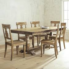 discount dining room sets chair beautiful pier one dining table room chairs stgrupp leather