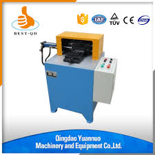 pneumatic marking machine for sale pneumatic marking machine for pneumatic marking machine for sale pneumatic marking machine for sale suppliers and manufacturers at alibaba